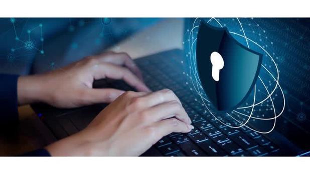 Sopra Steria, victime d'une cyber-attaque