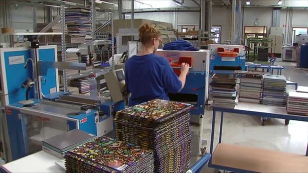 PME: portée très limitée du fonds européen de 200 milliards d'euros