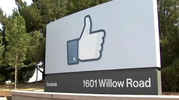Facebook au chevet des petites entreprises