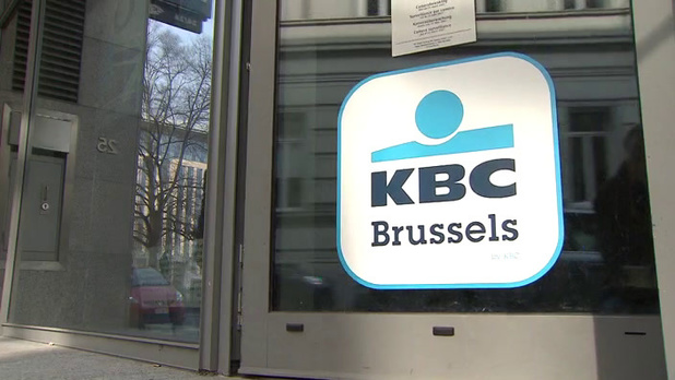 KBC prend 50% du site immobilier Immoscoop 2.0