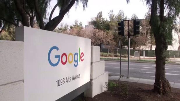 'Google te dominant op advertentiemarkt Australië'