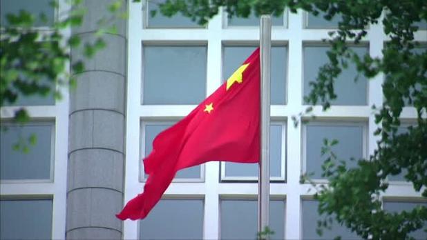 Guerre commerciale: la Chine pourrait ne pas riposter aux dernières surtaxes américaines