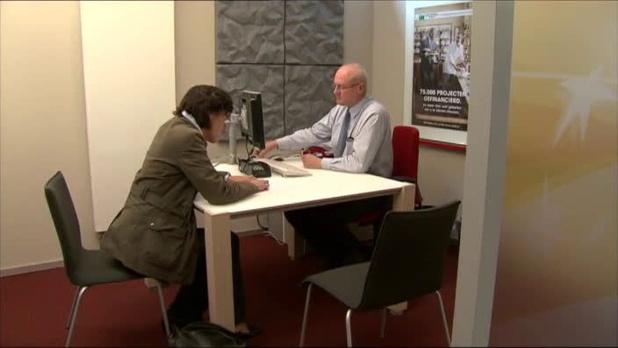 Acerta: Bijna 30 procent van arbeidsovereenkomsten binnen het jaar alweer gestopt