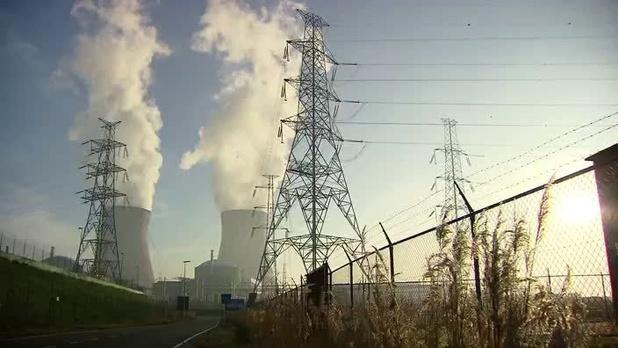 België betaalde vorig jaar recordbedrag voor buitenlandse stroom