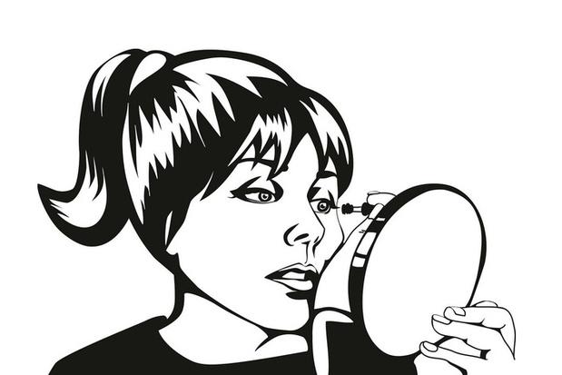 Leven in 2020: marketingideetjes van een beautybedrijf