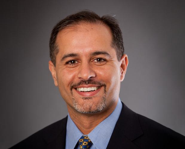 Barracuda Networks benoemt nieuwe CEO