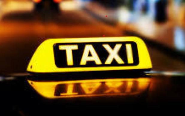 Bruggeling krijgt tien maanden cel voor slagen aan taxichauffeur