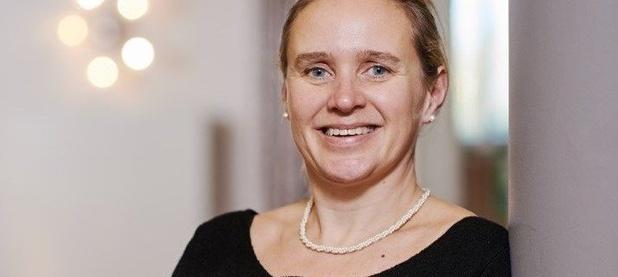 Mieke De Ketelaere rejoint l'imec