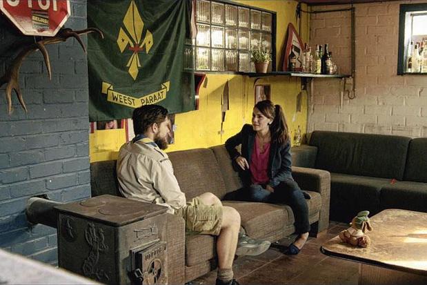 Tv-tip: 'Mij overkomt het niet' begint aan nieuw seizoen