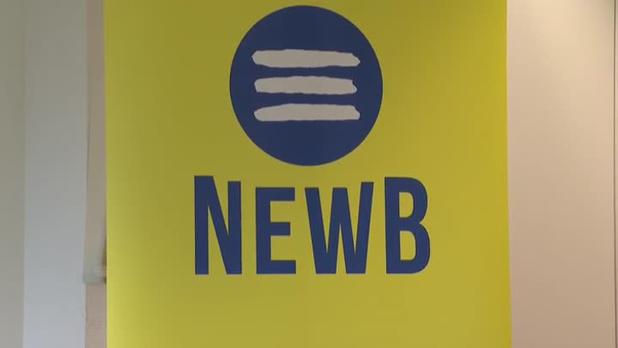 NewB rondt kaap van 30 miljoen