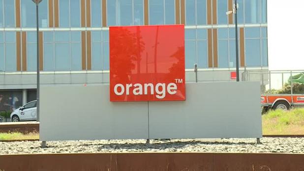 Orange Belgium franchit le cap des 300.000 clients convergents