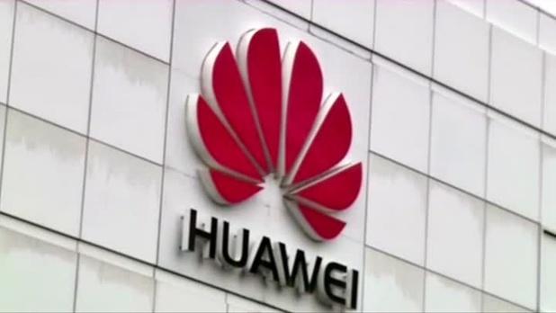 Google aurait restreint l'accès de Huawei à Androïd