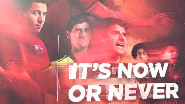 Sport/Foot Mag censuré et bazar administratif: les coulisses de l'EURO