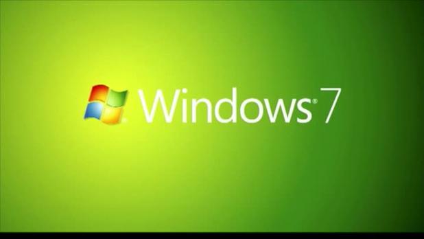 Windows 7 tourne encore sur un cinquième des ordinateurs dans le monde