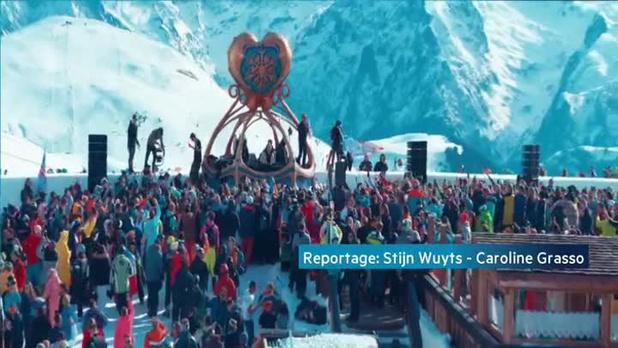 Tomorrowland n'ira pas en justice et opte pour un report à 2022