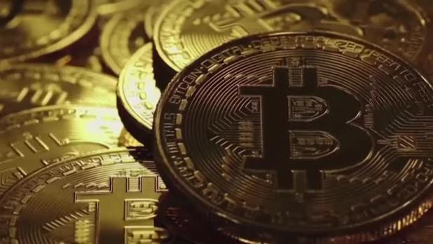 Le bitcoin à nouveau au-dessus des 50.000 dollar