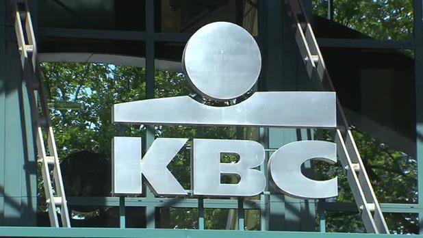 Miser sur un redressement de KBC