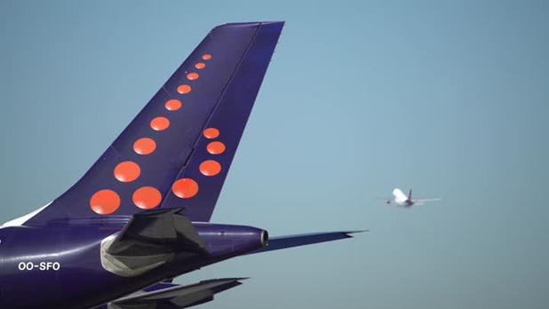 Un piratage chez un fournisseur IT touche Brussels Airlines et d'autres compagnies
