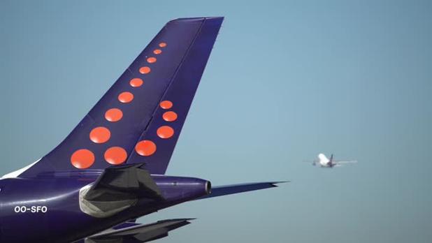 Hack bij IT-leverancier treft Brussels Airlines en andere maatschappijen