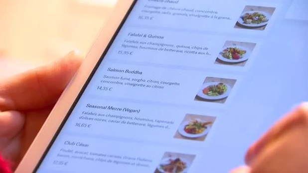 Iedereen vegetariër: restaurants steken hun klassiekers in een veggie jasje