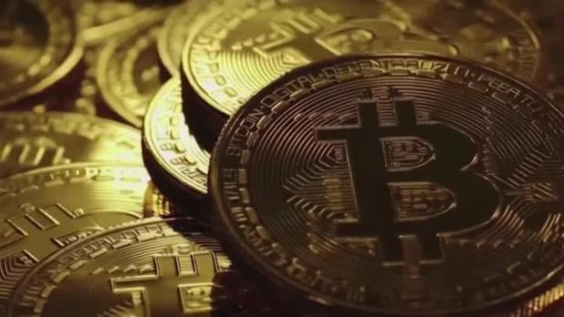 Google autorise de nouveau les crypto-annonces