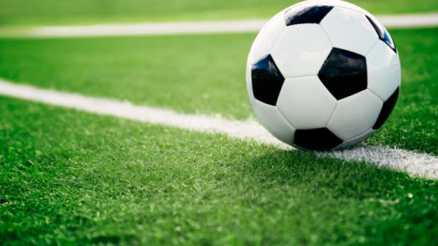 KSKV Zwevezele Ladies maakt werk van volgend seizoen