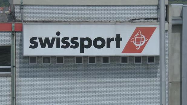 Swissport Belgique déclarée en faillite par le tribunal de commerce de Bruxelles