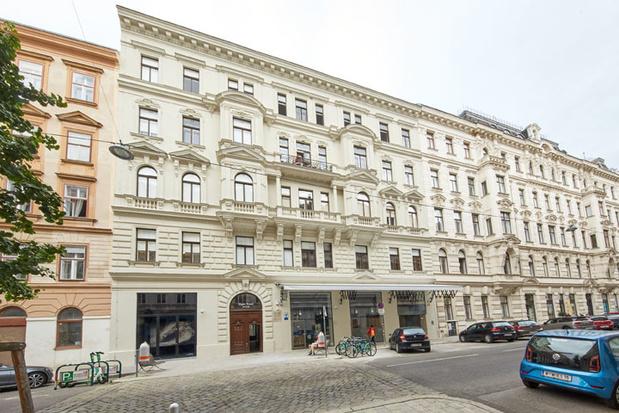 Les appartements privés de Freud à Vienne transformés en musée