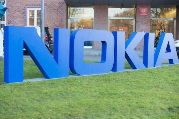 'Les Etats-Unis veulent aider Nokia et Ericsson à s'opposer à Huawei'