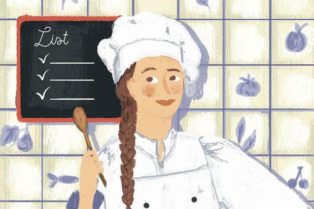 Keuze van de chef: 13 adresjes waar koks zelf graag gaan tafelen
