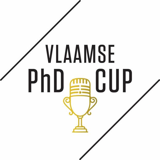 Vlaamse PhD Cup 2019: dit zijn de medische thema's