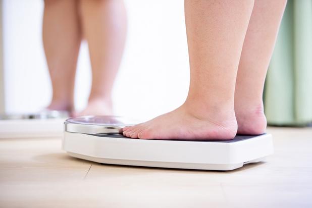 Als we obesitas zouden behandelen zoals het coronavirus