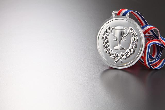 Zilver voor België op EK quizzen