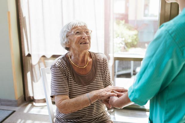 Vlaamse injectie van 146 miljoen euro in personeelsinzet ouderenzorg