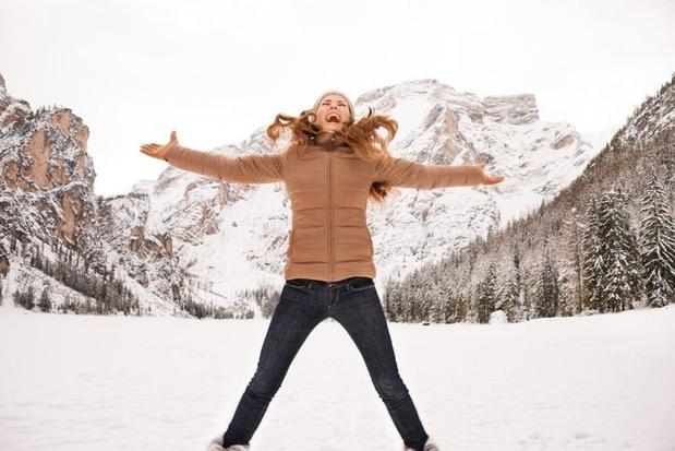 30 tips voor een winter vol energie