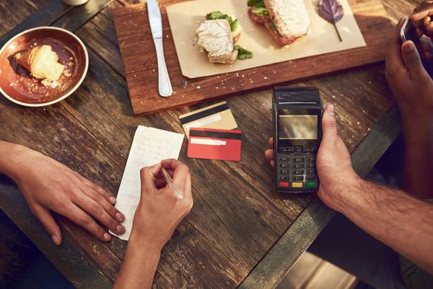 Nieuw Mechels restaurant laat klanten kiezen hoeveel ze betalen
