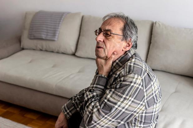 Kankerdiagnoses maken inhaalbeweging, hoofd- en halskankers hinken achterop