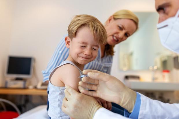 Alleen nog btw-vrijstelling voor therapeutische behandelingen: wat met de preventieve geneeskunde?
