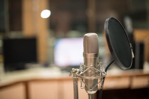 Stop Darmkanker komt met eigen podcast