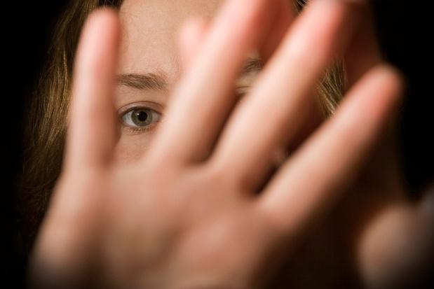Misbruikslachtoffers stappen uit de schaduw via hashtag #MeTooIncest