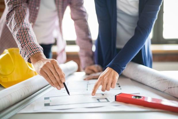 Starter van de week: Setle vormt financieel beeld van je renovatie