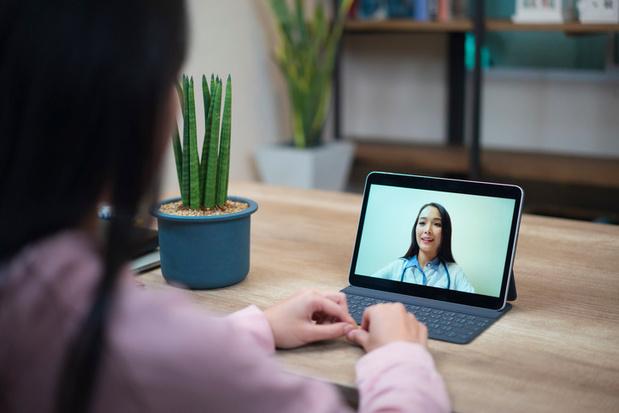 Nederlandse zorgaanbieder opent 'digital first' huisartsenpraktijken