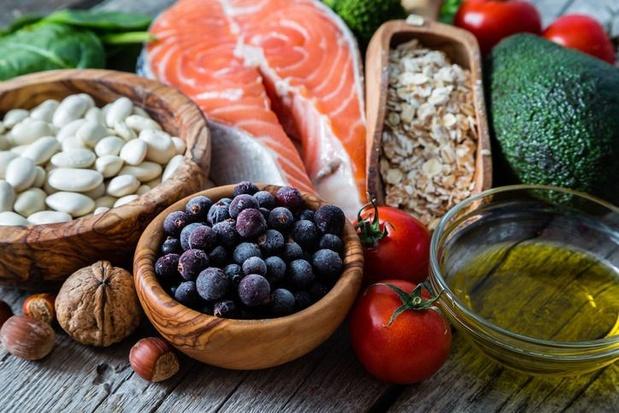 12 aanbevelingen van de Hoge Gezondheidsraad om gezonde levensjaren te winnen