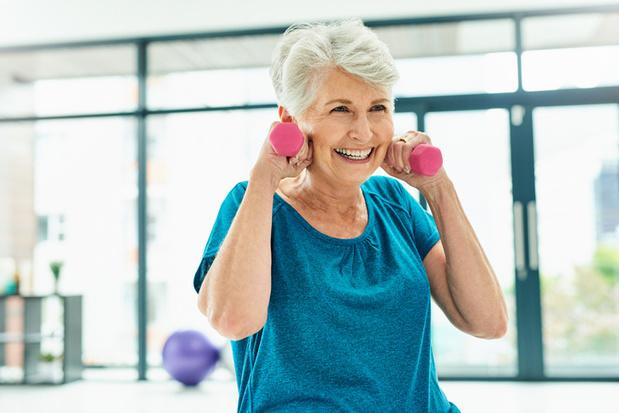 Tips om sterke botten te behouden