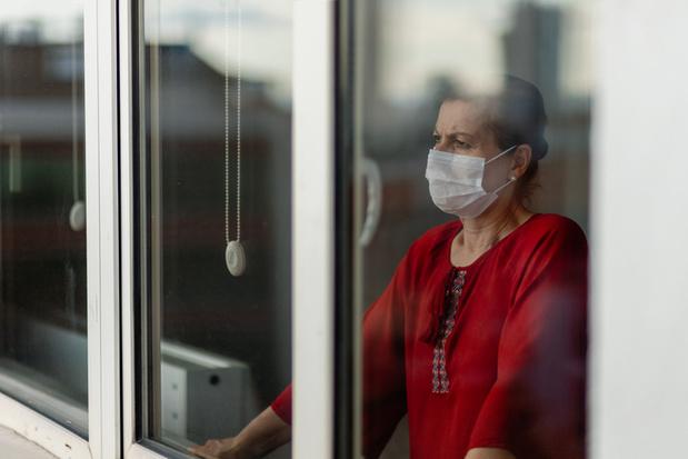 La lutte contre le coronavirus ne doit pas affaiblir l'aide aux victimes de violence domestique