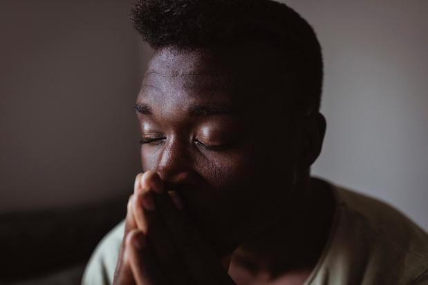 Psychiaters in open brief: 'Populatie patiënten met ernstige psychiatrische problematiek schromelijk onderschat in huidige conventie'