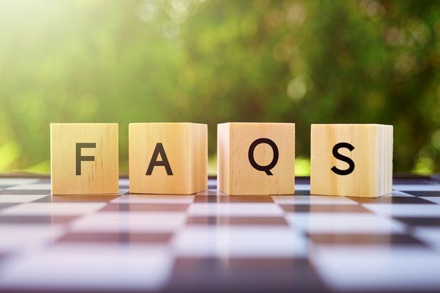 Vragen en antwoorden over aanvullend pensioen