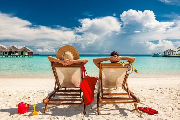 """""""Vos vacances de rêve sont peut-être plus abordables que vous ne le pensez"""""""