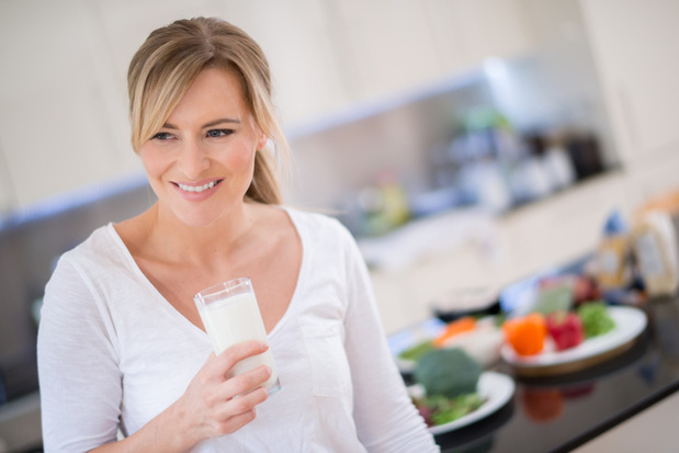 Alles wat u wilt weten over osteoporose