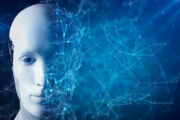 De menselijke dimensie van artificiële intelligentie